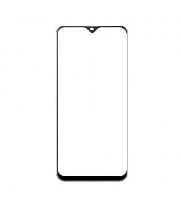 گلس ال سی دی اصلی گوشی سامسونگ Samsung Galaxy A20 / A205