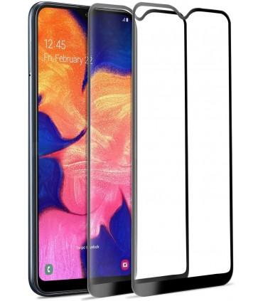 گلس ال سی دی اصلی گوشی سامسونگ  Samsung Galaxy A20 S / A207