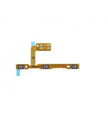 فلت پاور اصلی گوشی  موبایل  Huawei Mate 10 Lite