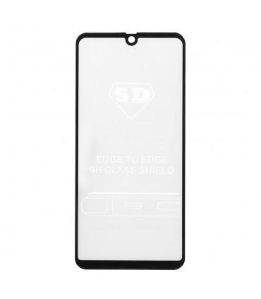 گلس ال سی دی اصلی گوشی سامسونگ Samsung Galaxy A30 S / A307