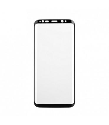 گلس ال سی دی اصلی گوشی سامسونگ   Samsung Galaxy A40 / A405