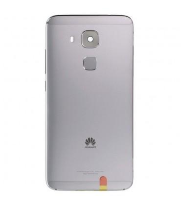 درب پشت گوشی هواوی Huawei Nova Plus
