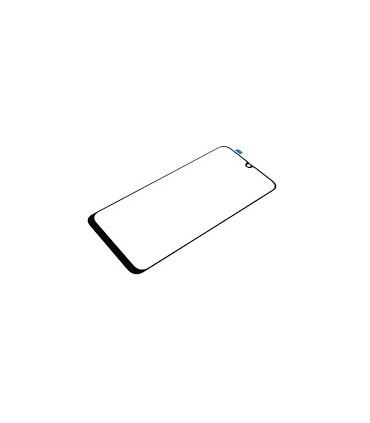 گلس ال سی دی اصلی گوشی سامسونگ   Samsung Galaxy A80 / A805
