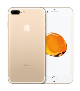 قاب و شاسی گوشی موبایل Apple iPhone 7 Plus