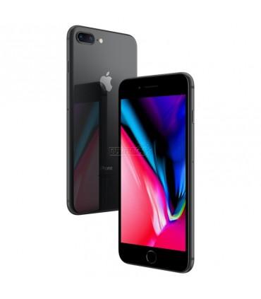 قاب و شاسی گوشی موبایل Apple iPhone 8 Plus