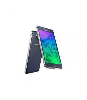 شیشه دوربین اصلی گوشی سامسونگ Samsung Galaxy ALFA / G850