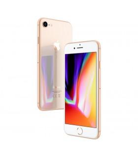 قاب و شاسی گوشی موبایل Apple iPhone 8