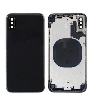 قاب و شاسی گوشی موبایل  Apple iPhone X / 10