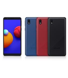 شیشه دوربین  گوشی Samsung Galaxy A01 CORE / A013