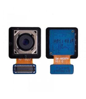 دوربین پشت گوشی  Samsung Galaxy A6 2018 / A600