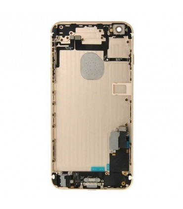 قاب و شاسی گوشی موبایل  Apple iPhone 6s Plus