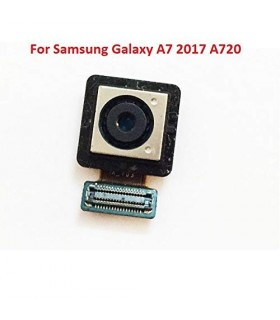 دوربین پشت گوشی  Samsung Galaxy A7 2017 / A720