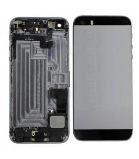 قاب و شاسی گوشی موبایل Apple iPhone 5s