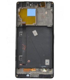 فریم ال سی دی Xiaomi Mi 4i
