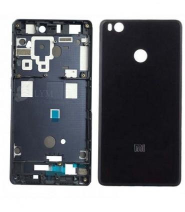 قاب و شاسی Xiaomi Mi 4S