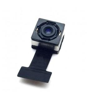دوربین پشت گوشی Samsung Galaxy A2 CORE / A260