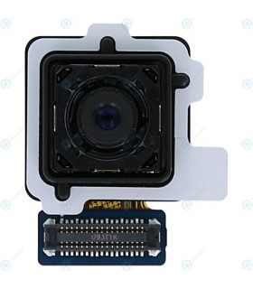 دوربین پشت گوشی  Samsung Galaxy A10 / A105