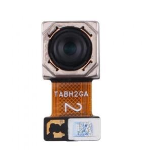 دوربین پشت گوشی Samsung Galaxy A20 S / A207