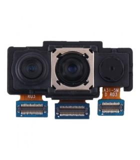 دوربین پشت گوشی Samsung Galaxy A31 / A315