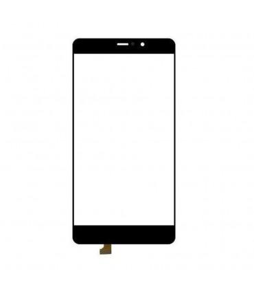 تاچ گلس گوشی موبايل Xiaomi Mi 5S plus