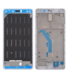 فریم ال سی دی Xiaomi Mi A1