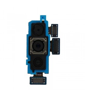 دوربین پشت گوشی  Samsung Galaxy A60 / A605