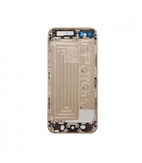 شاسی و قاب آیفون قاب و شاسی گوشی موبایل Apple iPhone SE