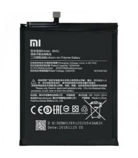 باتری گوشی شیائومی Xiaomi MI 8