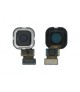 دوربین پشت گوشی Samsung Galaxy ALFA / G850