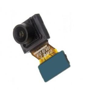 دوربین جلو گوشی   Samsung Galaxy A10 S / A107