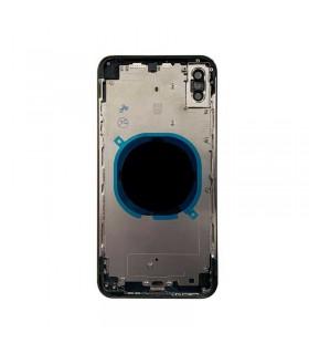 قاب و شاسی گوشی Apple iPhone XS