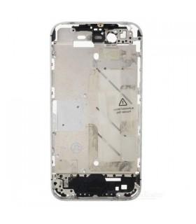 شاسی و قاب آیفون قاب و شاسی گوشی موبایل Apple iPhone 4