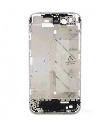 قاب و شاسی گوشی موبایل  Apple iPhone 4