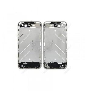 شاسی و قاب آیفون قاب و شاسی گوشی موبایل Apple iPhone 4s