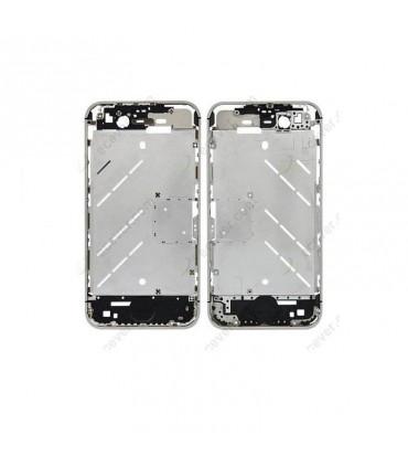 قاب و شاسی گوشی موبایل  Apple iPhone 4s