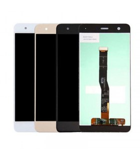 تاچ و ال سی دی گوشی هواوی تاچ ال سی دی گوشی موبایل هواوی Huawei Nova Plus