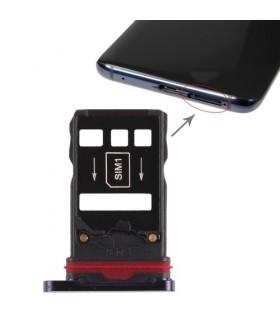 خشاب سیم کارت گوشی هواوی Huawei Mate 20 pro