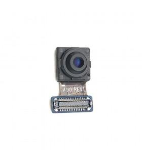 دوربین جلو گوشی  Samsung Galaxy A50 S / A507