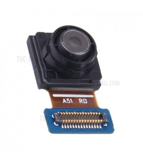 دوربین جلو گوشی   Samsung Galaxy A51 / A515