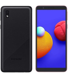 دوربین جلو گوشی  Samsung Galaxy A01 CORE / A013