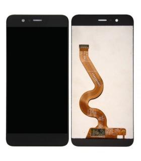 تاچ و ال سی دی گوشی هواوی تاچ ال سی دی گوشی موبایل هواوی Huawei Nova 2 Plus