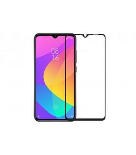 تاچ گلس گوشی شیائومی Xiaomi MI 9 lite