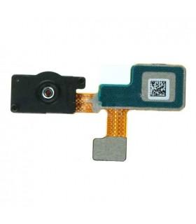 سنسور اثر انگشت گوشی  xiaomi mi 9 SE