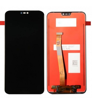 تاچ ال سی دی گوشی موبایل هواوی  Huawei nova 3e