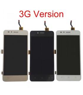 تاچ و ال سی دی گوشی هواوی تاچ ال سی دی هواوی HUAWEI Y3-2 3G