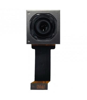 دوربین پشت گوشی  xiaomi mi 10