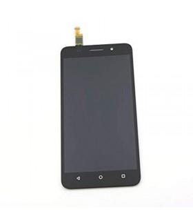 تاچ و ال سی دی گوشی هواوی تاچ ال سی دی هواوی Huawei Honor 4X