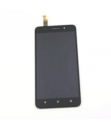 تاچ ال سی دی هواوی Huawei Honor 4X