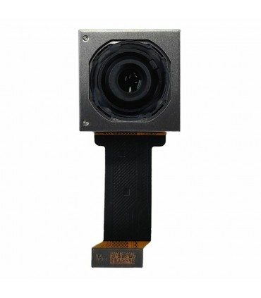 دوربین پشت گوشی  xiaomi mi 10 pro