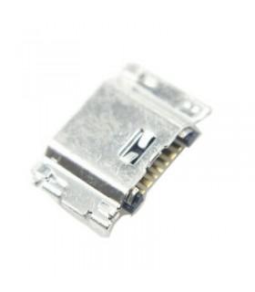 سوکت شارژ گوشی  Samsung Galaxy A10 / A105